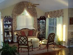 fresh arched window treatments curtains 16550 diy half round