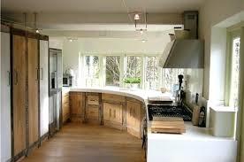 cuisine maison ancienne tendance cuisine moderne dans maison ancienne vue ext rieur a deco