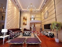 10pcs 30mm New Fashion Furniture Bedroom Wall Decor Sofa Headboard