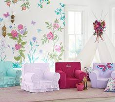 isla surf patch quilted bedding pottery barn kids my designs