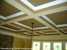 coffered ceiling paint ideas coffered ceiling paint ideas what color should i paint my what