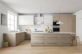 kitchen cupboard colour ideas uk five inspirational cabinet colour ideas for your bespoke