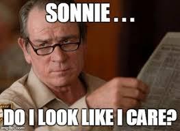 Tommy Lee Jones Meme - tommy lee jones meme generator imgflip