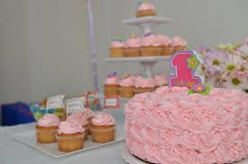 first birthday cake ideas image inspiration of cake and