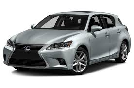 lexus coupe white new 2016 lexus ct 200h price photos reviews safety ratings