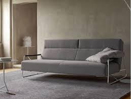 Ligne Roset Sleeper Sofa with 49 Best Brands Ligne Roset Images On Pinterest Ligne Roset