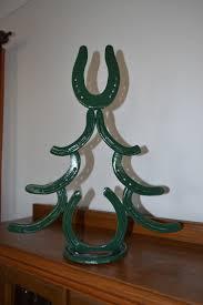 255 best horseshoe project ideas images on pinterest horseshoe