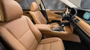 xe lexus 600hl gia bao nhieu toyota lexus ls 600h 2013 lexus ls 600h 2013 lexus ls 600h 2014