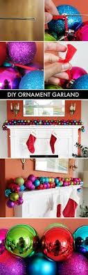 25 unique yard decorations clearance ideas on