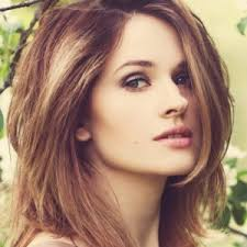 hairstyles for 30 somethings in your 30s instyle com