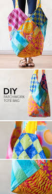 best 25 quilting fabric ideas on diy quilting fabric