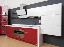 pret cuisine cuisine pret a emporter cuisine complete solde meubles rangement