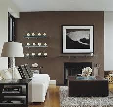 wohnideen f rs wohnzimmer wohnideen für wohnzimmer 5 schlichte einrichtungsideen und tipps