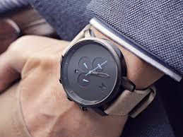 mvmt makes the watch i wear to work u2014 here u0027s why business insider