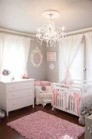 Chandelier Nursery Pink Chandelier For Nursery Foter
