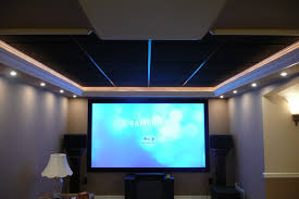 home theater columns home theater randall enterprises home remodeling