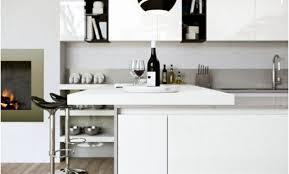 le suspendue cuisine hotte de cuisine pas cher nouveau hotte de cuisine suspendue hotte