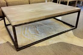 Folding Legs For Table Coffee Table Coffee Table Bases For Glass Tops Astounding On Ideas