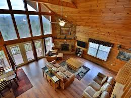 buckhorn retreat breathtaking mt leconte v vrbo