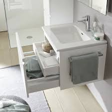 Laufen Bathroom Furniture 52 Best Laufen Bathrooms Images On Pinterest Interior Design