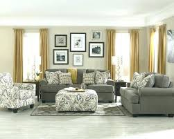 living room furniture houston tx unique furniture houston tx srjccs club