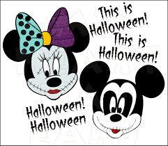 halloween page 3 my heart has ears