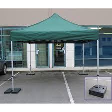10x10 Canopy Tent Walmart by Impact Canopy Walmart Com