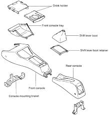 100 hyundai excel 98 workshop manual top 25 best repair