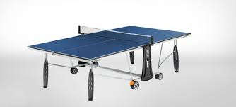 cornilleau indoor table tennis table table tennis ping pong cornilleau 250 indoor cornilleau