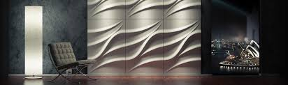 D Wall Panels UK D Decorative Wall Panels Livinghouse - Decorative wall panels design