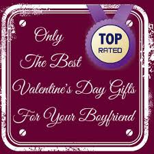 best valentine s day gifts for him only the best valentines day gifts for your boyfriend good