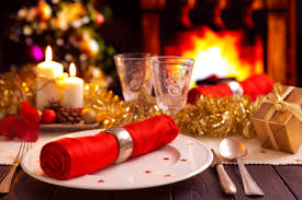 Candle Light Dinner Dining Candlelight Dinner 12 15 2017