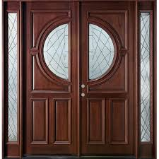 panel doors design online get cheap panel doors design aliexpress