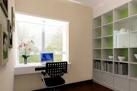Learn Interior Design At Home Photo Of Good Interior Design Study - Learn interior design at home