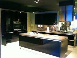 forum cuisine schmidt déco prix cuisine schmidt quattro 50 bordeaux 21512231 meuble