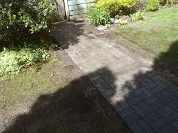 wet basement exterior waterproofing solutions st paul mn