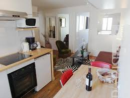 two bedroom apartment for rent vacation tour eiffel 75007 paris