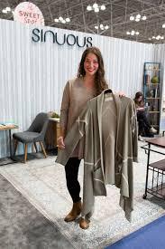 moda january ubm fashion