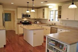 Shaker Style Kitchen Cabinets White Kitchen Cabinets Shaker Style Cliqstudios Contemporary