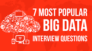 7 most popular big data interview questions whizlabs