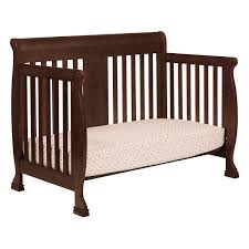 Graco Lauren Classic 4 In 1 Convertible Crib by Davinci Porter 4 In1 Convertible Crib In Espresso M8501q Free Shipping