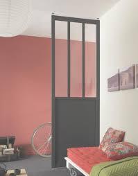 cloison pour separer une chambre cloison amovible studio avec cloison pour separer une chambre