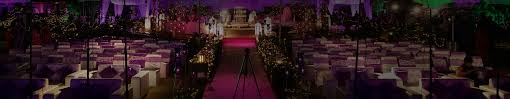 event planning companies best wedding event planning companies show mania events