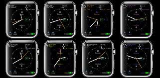 iwatch apk lilyapps iwatch 1 0 4 apk