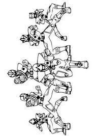 les power rangers en pleine fusion dans grand robot magnifique
