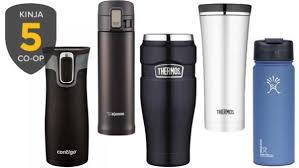 best travel mug images Best coffee travel mugs best travel mugs jpeg