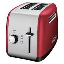 Sunbeam Toaster Tssbtrsb03 Garrett Derden U0026 Megan Carroll U0027s Wedding Registry
