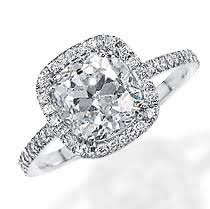 halo engagement ring settings pics of halo setting pave rings sets 1 ct pretty