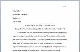 high school scholarship essay examples college essay contest