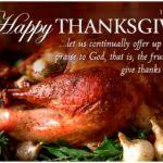 free thanksgiving greeting cards to email shopcloud me